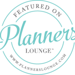 Planner Lounge