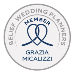 Belief Wedding Planner