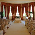 Grand Hotel Lake Maggiore
