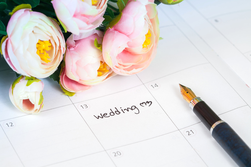 Wedding Services | Wedding Services And Planning Grace Wedding In Italy