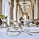 luxury hotel lake orta