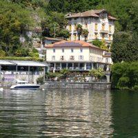 Charming Hotel Lake Maggiore