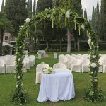 Exclusive Venue on Lake Garda