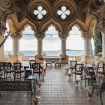Luxury Venue on Lake Garda