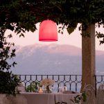 Panoramic Resort on Lake Garda