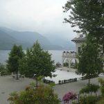 Elegant Villa on Lake Orta
